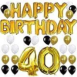 Regalos para aniversarios de casados 40 años