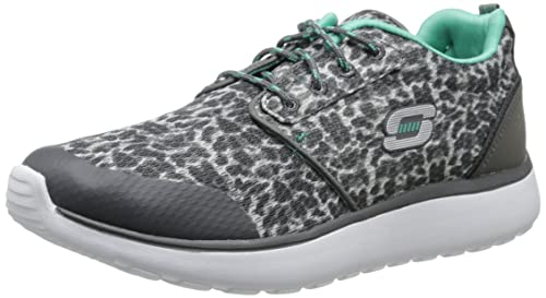 Skechers - Counterpart Fancy 6076cdd3f98
