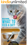 Health Basis: What To Feed A Cat?  (English Edition)