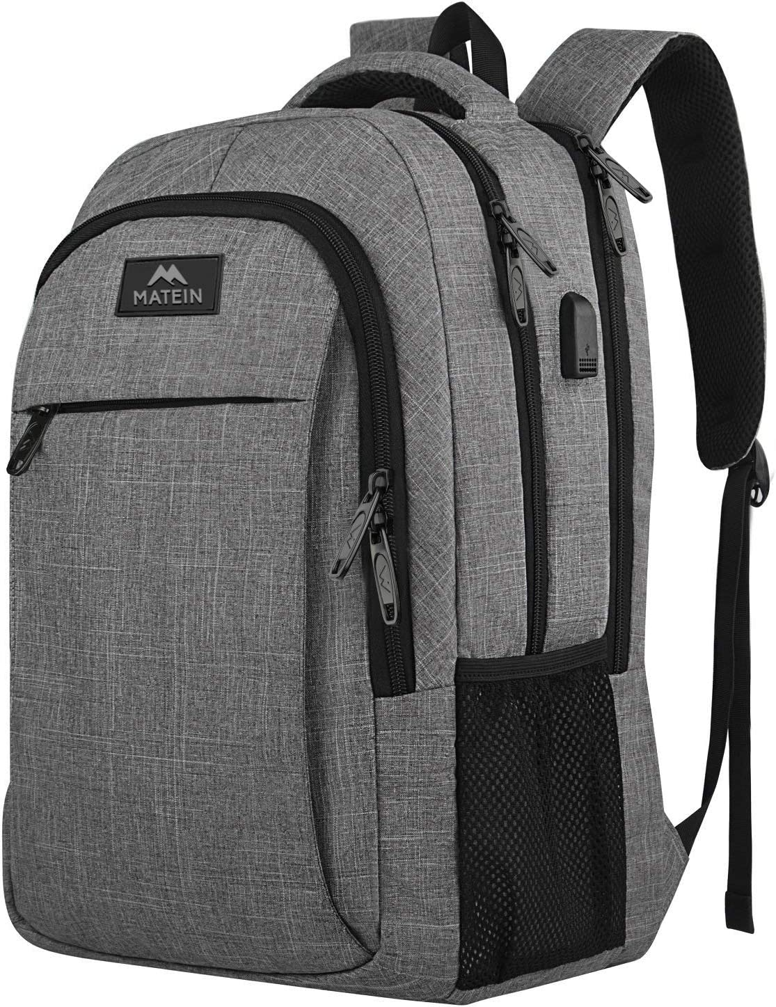 Best law school backpacks, Backpack for law school, Law school backpack, Travel Laptop Backpack, Best Backpack for Law School, Best Backpack for Law School Large Laptop, Best Briefcase for Law School, Best Messenger Bag for Law School, Best Backpack for Law School Female Students, Best Rolling Bag for Law School,
