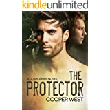 The Protector (Guardsmen)