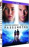 Passengers [DVD + Copie digitale]