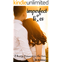 Imperfect Li(v)es: A Breezy Romance in the Rain