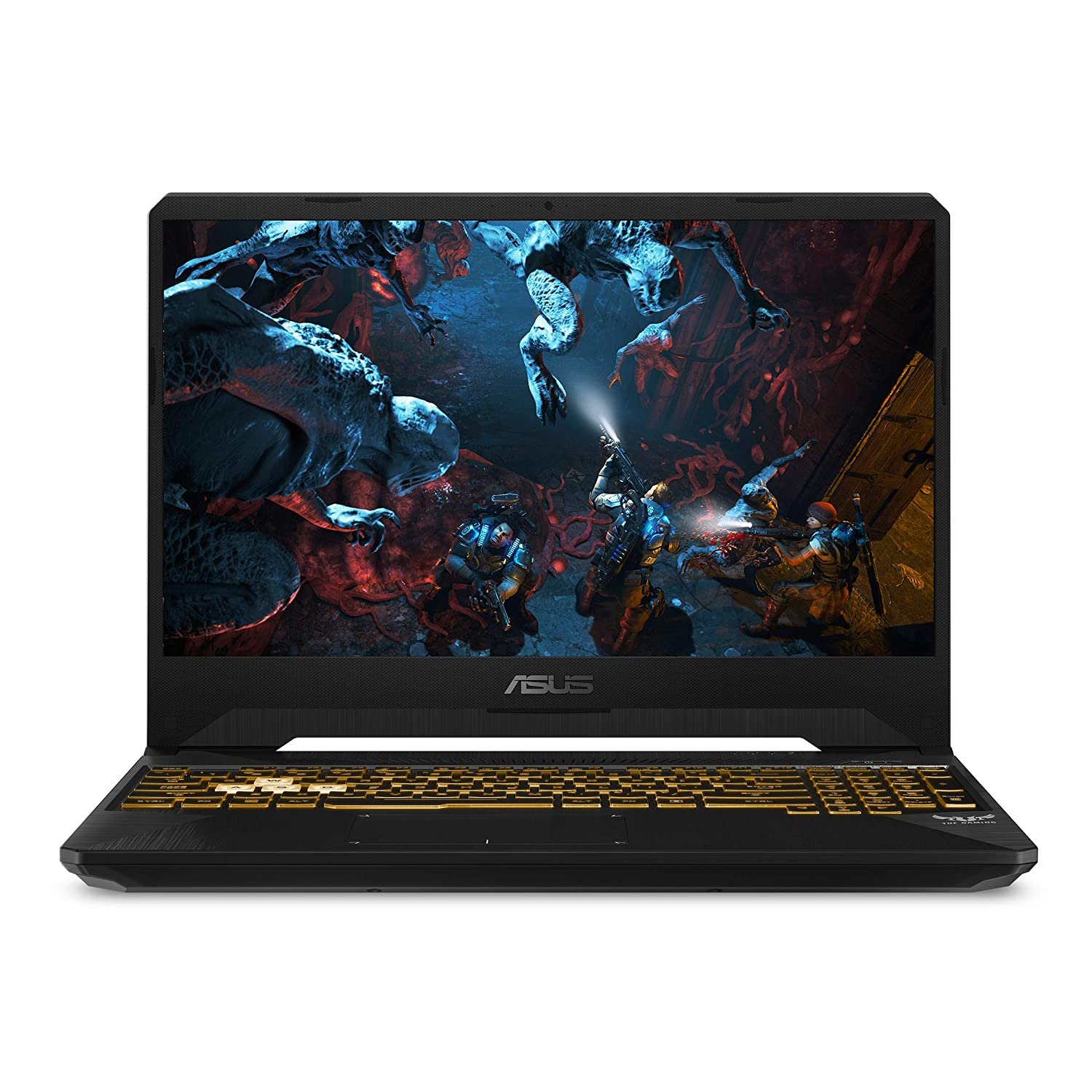 laptop under 900 dollar