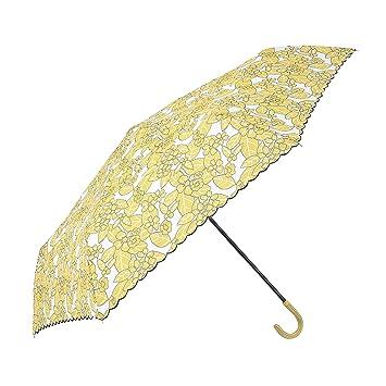 Amazon.com: Kobold (Kobold) folding umbrella ripstop ...
