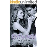 Entwined IN YOU: Emotional Romantic Thriller (Book#2, IN YOU)