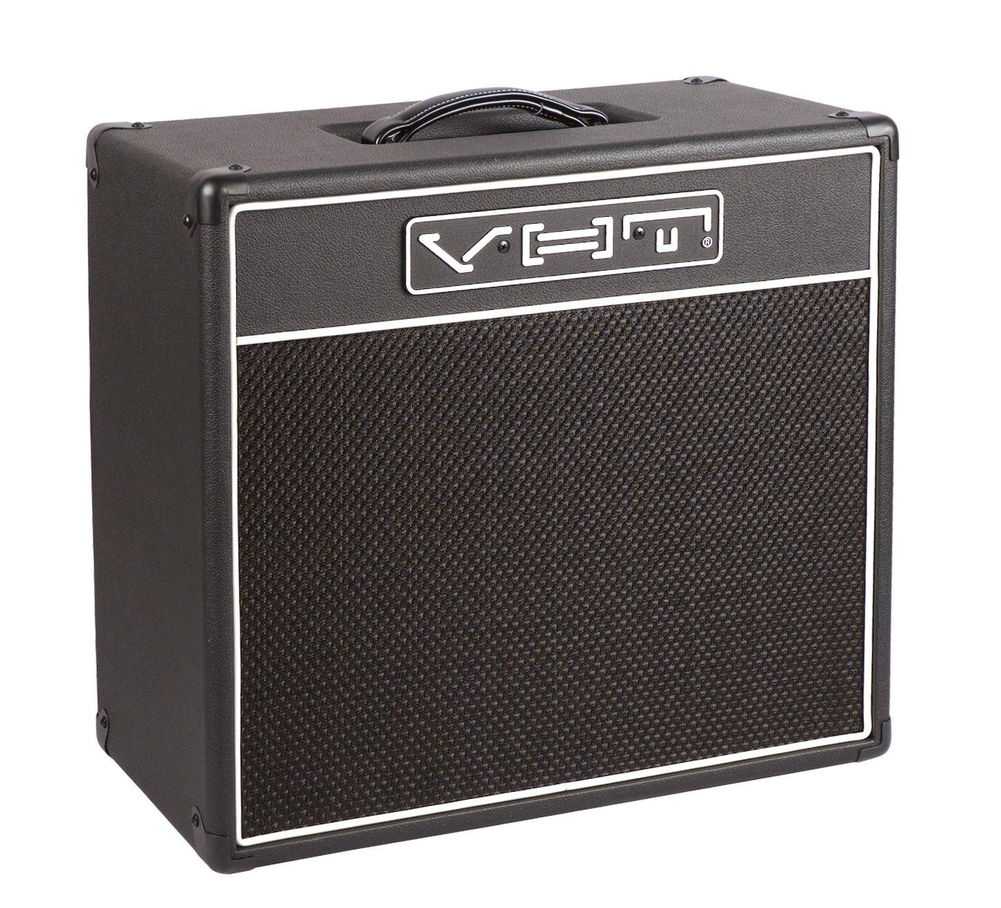 VHT AV-AL-112E Open-Back 112 Empty Speaker Cabinet