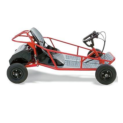 Amazon.com: Razor Dune Buggy: Sports & Outdoors