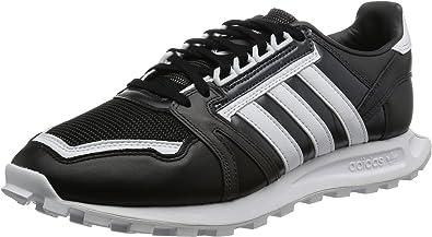 ADIDAS Originals WM Racing 1 S81910-: Amazon.es: Zapatos y ...