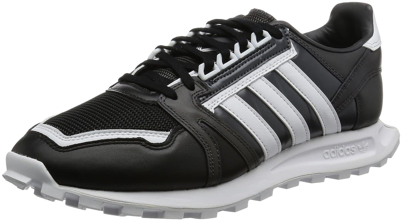 check out 78dd7 22fa9 Adidas Originals WM Racing 1 schwarz schwarz schwarz Turnschuhe 045d3c