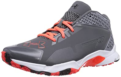 9cce6d4357f4 Image Unavailable. Image not available for. Colour  Under Armour UA MICRO G  DECEPTION XT