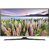 Samsung J5150 138 cm (55 Zoll) Fernseher (Full HD, Triple Tuner)