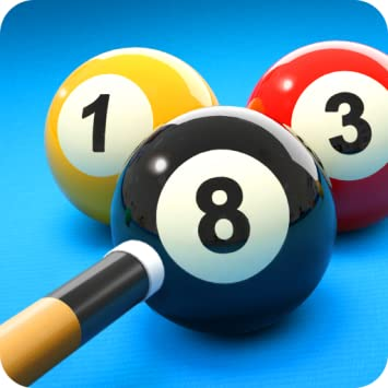 8 ball pool download for pc windows 10