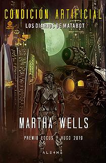 Sistemas críticos (Alethé) eBook: Martha Wells, CARLA BATALLER ...