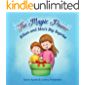 Ethan and Mia's Big Surprise: Books for Kids: Will they get a dog? This eBook teaches responsibility for kids, early…