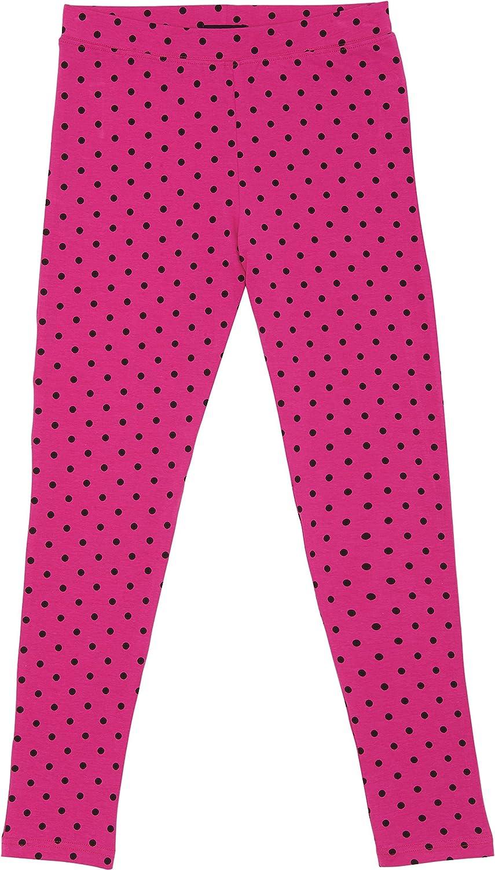 French Toast School Uniform Girls Dot Leggings