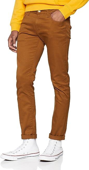 Carhartt Rebel Pant Pantalones para Hombre: Amazon.es: Ropa y ...