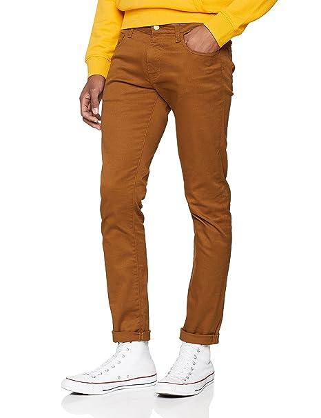 09ba3a3f70 Carhartt Rebel Pant Jeans Uomo