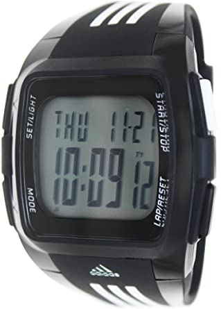 Buy Mens Watches Adidas Performance Adidas Duramo ADP6071 Online at Low  Prices in India - Amazon.in 2486e1b8a9