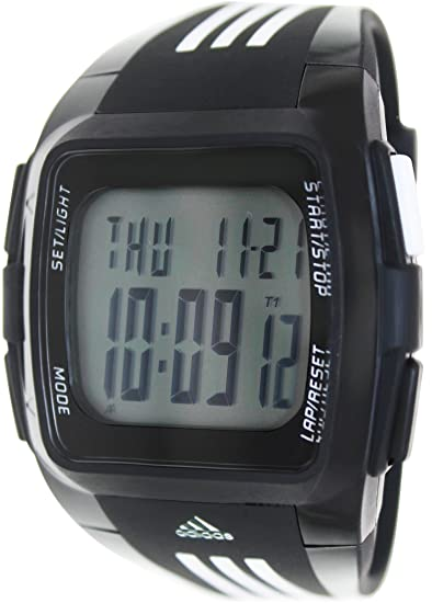 Adidas ADP6071 Hombres Relojes