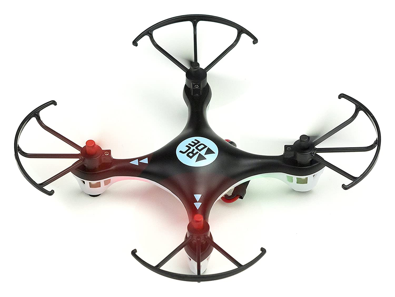 Arcade Nano Long Range Acrobatic 24G 4 Channel UAV RC Amazoncouk Camera Photo