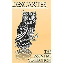 descartes selected philosophical writings descartes ren cottingham john kenny anthony stoothoff robert murdoch dugald