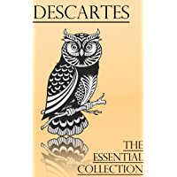 Descartes: The Essential Collection