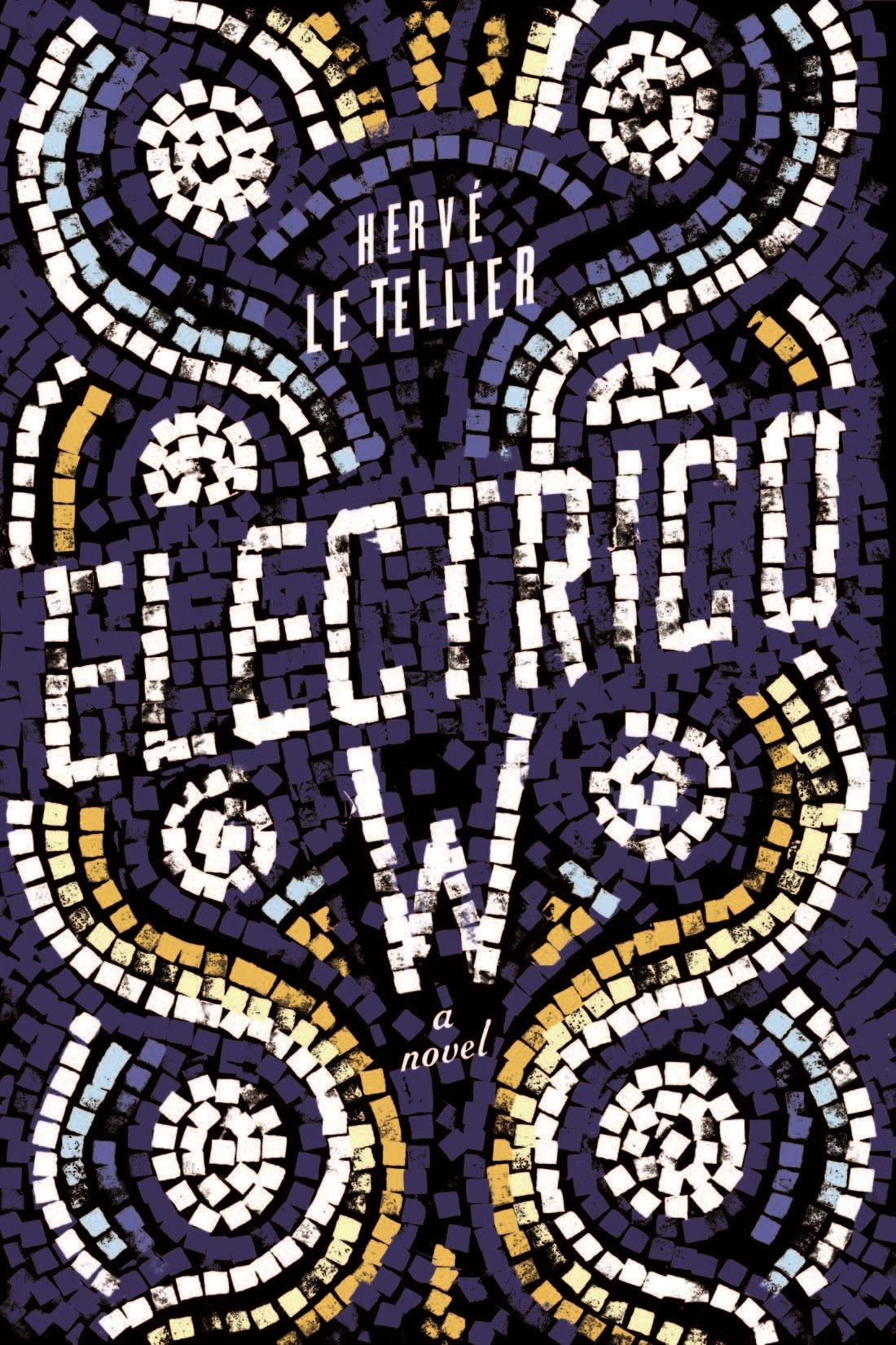 Download Eléctrico W pdf