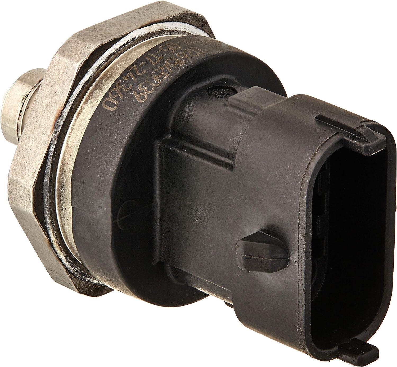 Motorcraft CM5225 New Pressure Sensor