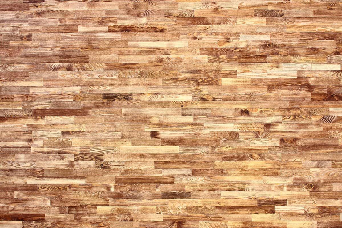 wodewa Wood Cladding for Walls Vintage Style Used Look I 1m² ...