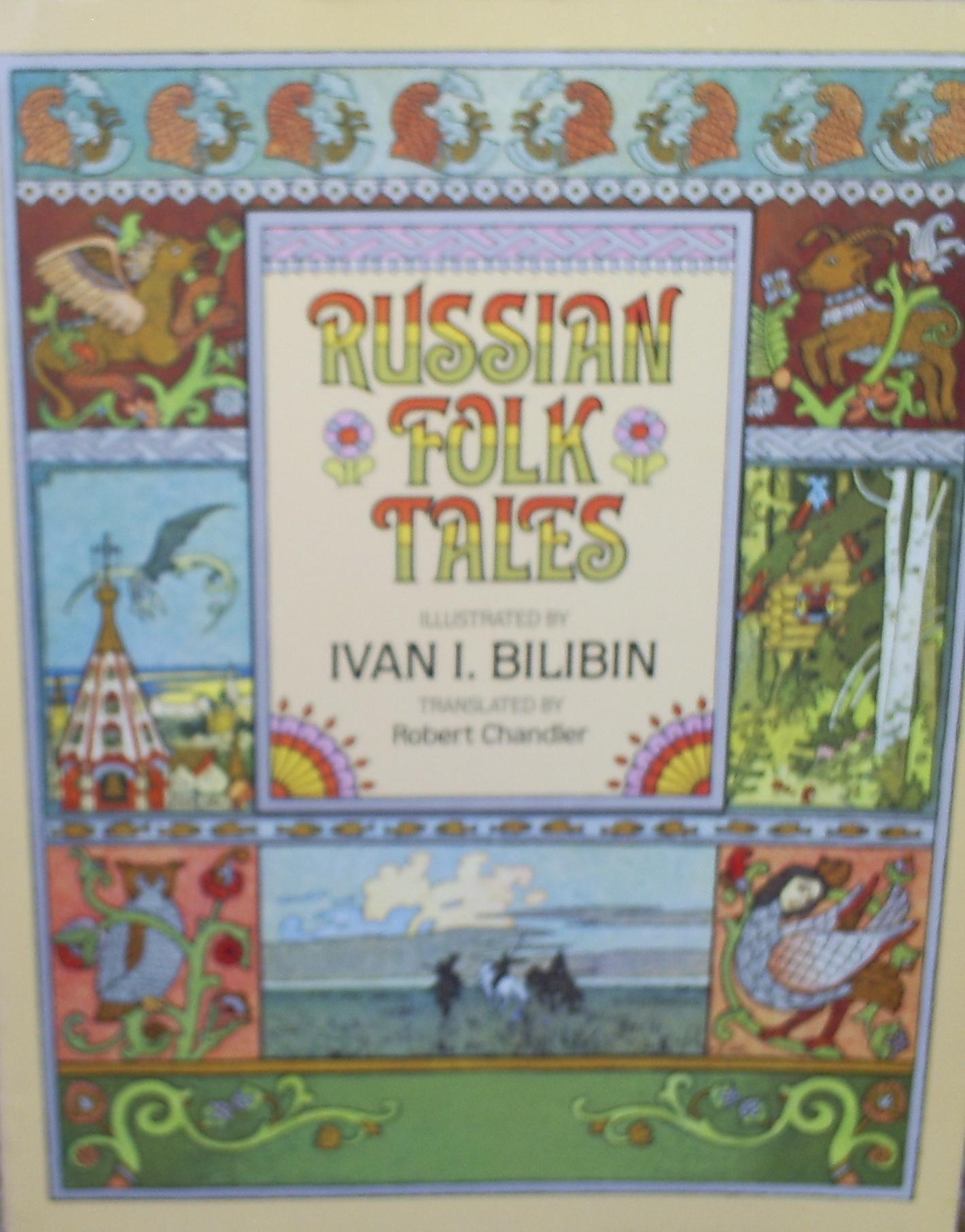 russian-folk-tales