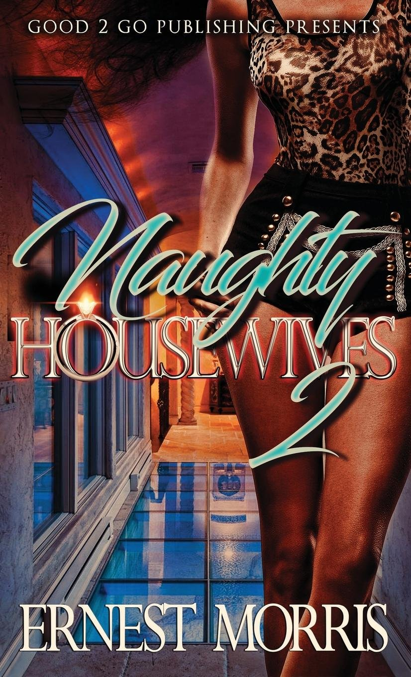 Download Naughty Housewives 2 ebook
