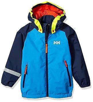 a40cdb84 Helly Hansen K Shield Jacket Evo: Amazon.ca: Sports & Outdoors
