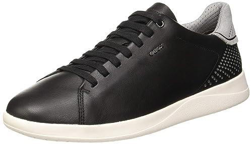 Amazon.it: geox scarpe uomo sneaker Spedizione gratuita