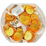 Chocolate Coins Bulk Buy - Box Of 60