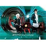 Heart Mining(初回生産限定盤)(DVD付)