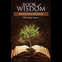 Book of Wisdom: Ishopanishad (English Edition)