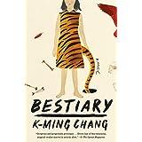 Bestiary: A Novel