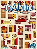 ioAbito - Numero 5