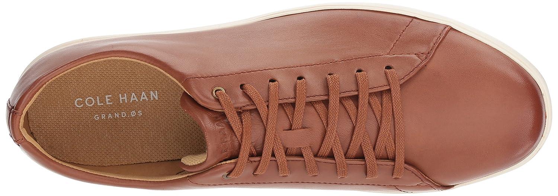 Cole-Haan-Men-039-s-Grand-Crosscourt-II-Sneaker thumbnail 21