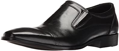 Kenneth Cole Unlisted Men s Dance Lesson Slip On Loafer   9NR1B1MLW