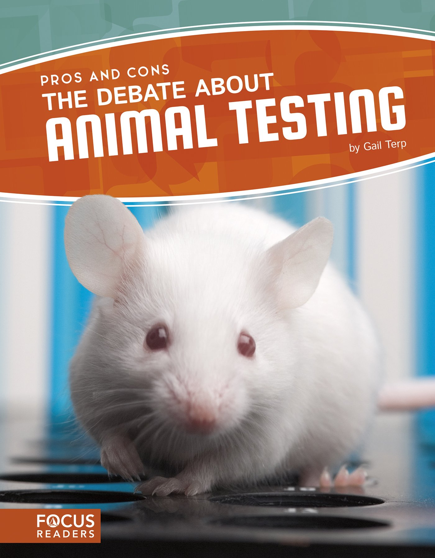 vivisection pros and cons