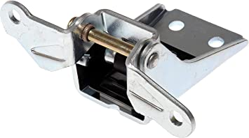 Amazon Com Dorman 925 066 Door Hinge For Select Ford Mercury Models Automotive