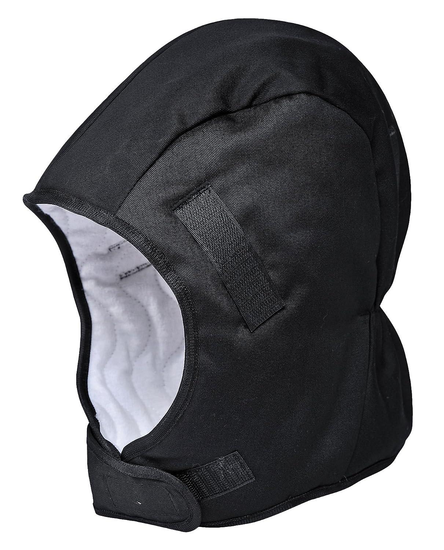 c6fdf7df89e48 Dream Portwest Hard Hat Helmet Winter Thermal Liner - - Amazon.com