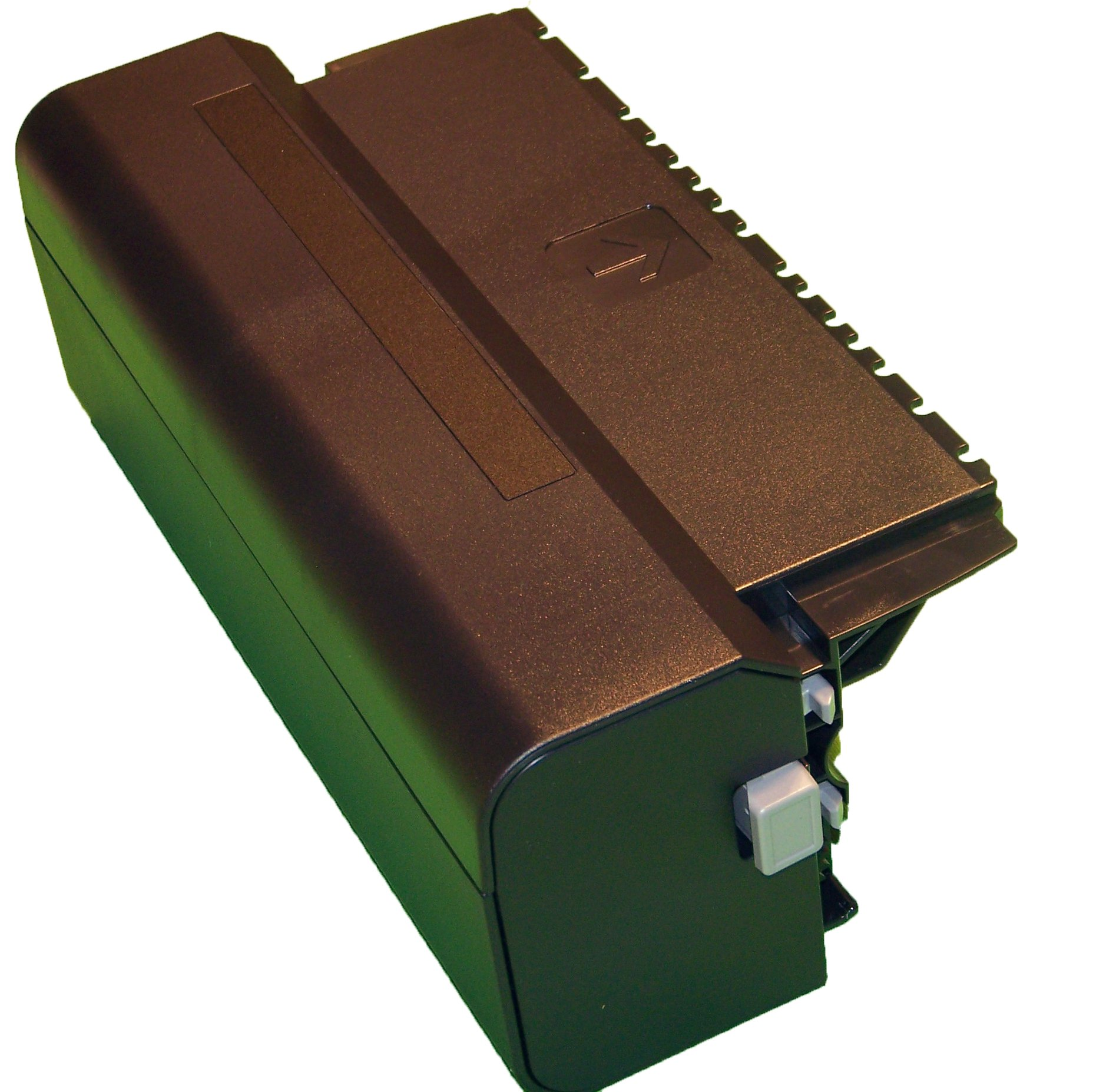 Epson Duplexer Duplex Unit - NEW - Artisan 710, Artisan 725, Artisan 730, Artisan 810, Artisan 835, Artisan 837 by Epson (Image #1)