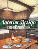 Color At Home: A Young House Love Coloring Book: Petersik