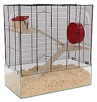 Streuboden Hamsterkäfig kaufen