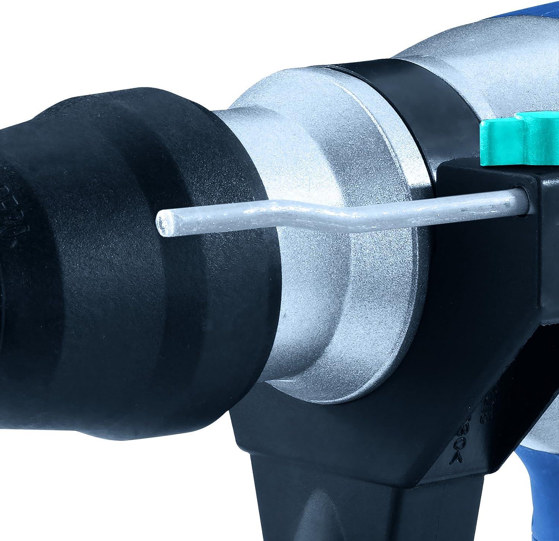 Kohlebürsten für Einhell BT-RH 1500 Einhell Bohrhammer BT-RH 1500