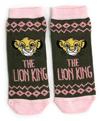 LADIES CORAL PINK RABBIT SILHOUETTE SOCKS ONE SIZE FITS ALL
