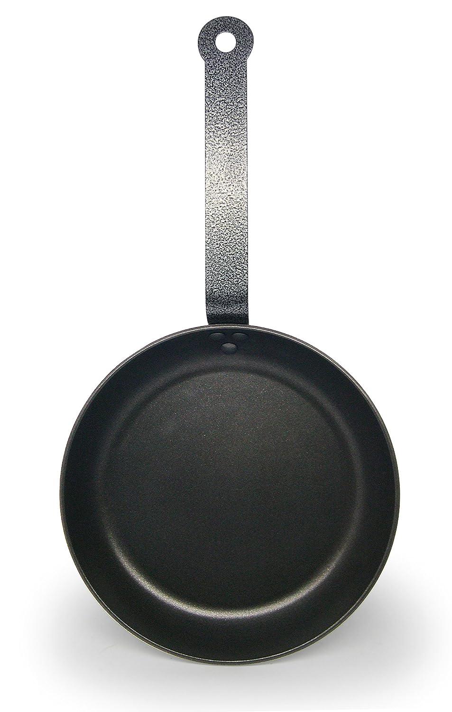 Aubecq - A900020 - Ecopro - Professional Pan - Ceramic - 20 cm KitchenCenter